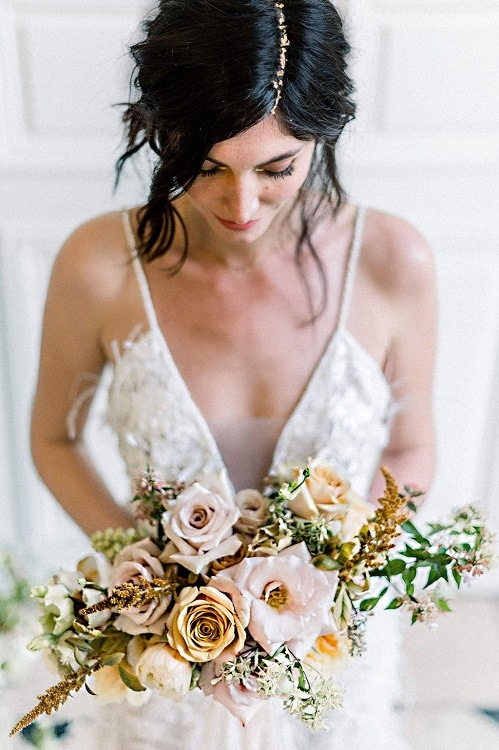 Inspiration Lovely Instants Mariage Luxembourg