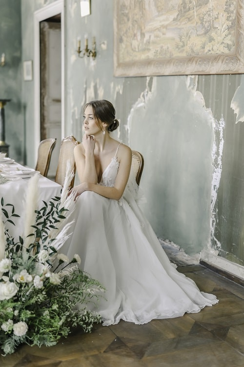 Lovely_Instants-Wedding_Planner_Luxembourg